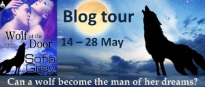Wolfie blog tour banner v2