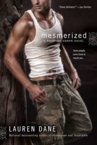 Mesmerized_001.indd