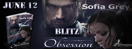 book blitz Obsession Banner 450 x 169