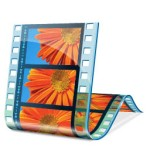 moviemaker software