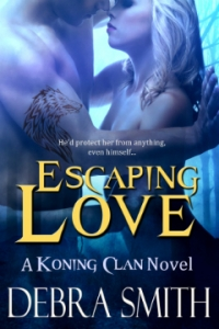 EscapingLove240