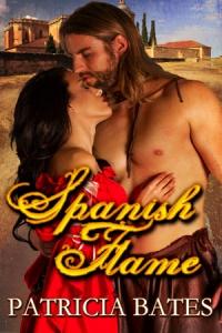 SpanishFlame_Medium