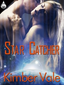 star catcher cover
