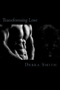 Transforming_Love200