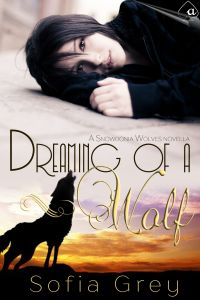 Dreaming of a wolf_01b_WLogo