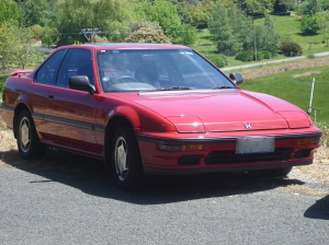 Honda-Prelude_red_3rd