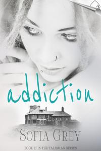 Addiction_AP (1)