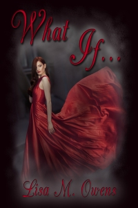 what if_ebook_cover