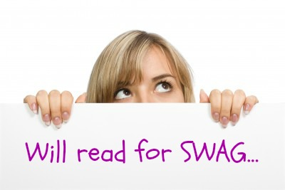 will read for swag