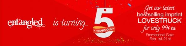 Entangled-5yr-Anniversary-Banner