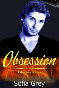 01-Obsession