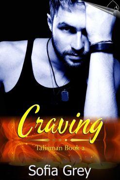 02-Craving