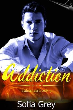 03-Addiction