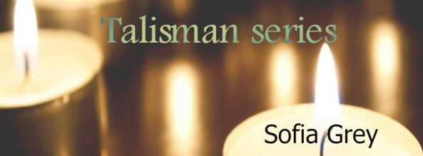 talisman base fb header