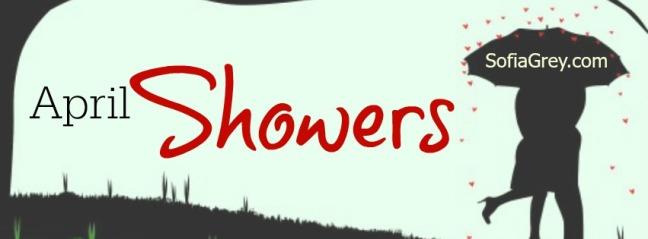 april showers 2