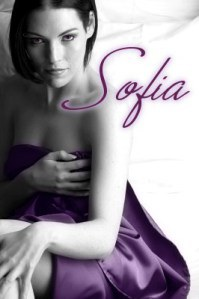 sofia1