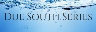due-south-banner