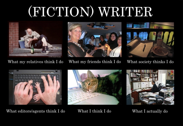 fiction-writer-meme
