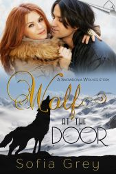 wolf_at_the_door_cover_for_kindle