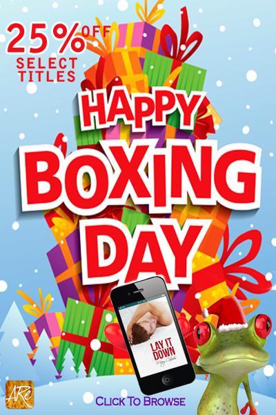 boxingday400x600