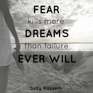 fear-kills-bw