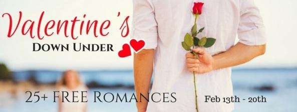 valentines-page-banner