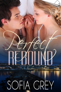 Perfect Rebound - final cover