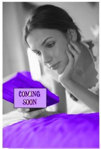 Sofia - Coming Soon book_edited-1