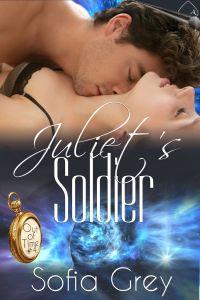Juliet'sSoldier(2) (2)