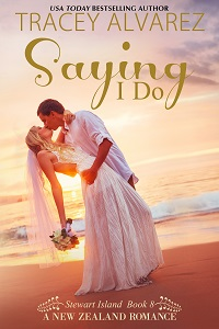 Saying I Do E-Book Cover - Copy