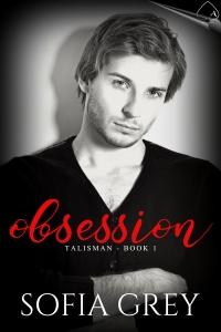 Obsession_V02_AP