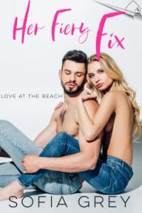 HFF new cover April 2021_v4_200x300